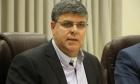 أم الفحم: تعيين مدير عام يهودي قد يتسبب بأزمة ائتلافية