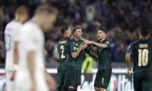 تصفيات يورو 2020: إيطاليا تفوز وتحصد بطاقة التأهل