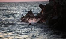 الغوص الحرّ في بحر غزة: الطبيعة التي سلمت من القصف والحصار