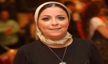 السلطات المصرية تعتقل ناشطين سياسيين معروفين