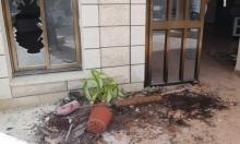 كفر مندا: محاولات لرأب الصدع في المجلس المحلي