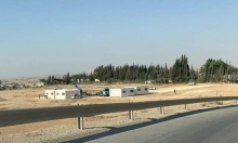 الزّرنوق: مجهولون يعتدون على سيارة مديرة المدرسة الثانوية أبو ربيعة