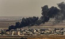 سورية: قوات النظام تتحرك شمالا بموجب اتفاق مع الأكراد