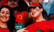 الاتحاد المغربي يوجه الدعوة للاعب أمير أبسليم