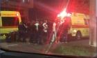 طمرة: مصرع حسام شفيق ياسين إثر تعرّضه لحادث دهس