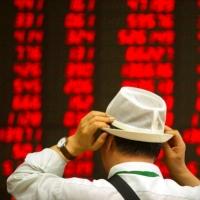 تراجع الصادرات الصينية للولايات المتحدة بنحو 18%