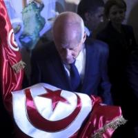 #نبض_الشبكة: فوز مرشح الشباب في تونس