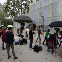 إسبانيا تدين 12 سياسيا كاتلانيا إثر محاولة الاستقلال عام 2017