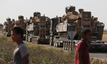 مع استمرار العمليّة التركيّة: انسحاب سريع للقوات الأميركية من سورية