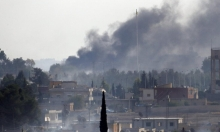 تركيا وواشنطن تتهمان القوات الكردية بإطلاق سراح عناصر داعش