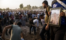 هل يتبدد بناء الإدارة الذاتية لأكراد سورية؟