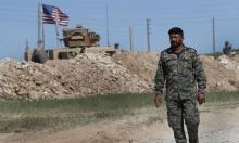 وحدات من الجيش السوري تدخل منبج