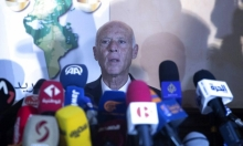 الرئيس التونسي الجديد قيس سعيّد... مُرشّح مستقل أطاح بالأقطاب التّقليديّة