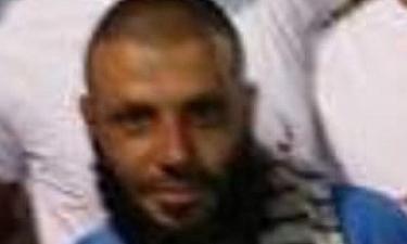 أم الفحم: مقتل محمود إغبارية في جريمة إطلاق نار