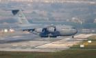 القنابل النووية الأميركية في تركيا تعقد حسابات واشنطن