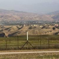 الأردن ينتظر الغمر والباقورة بعد عقود من الاحتلال والتأجير