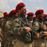 سورية: هجوم مضاد لقسد في رأس العين واشتباكات في منبج