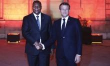 أفريقيا: الاستعمار الفرنسي الجديد للوصول للمواد الخام الإستراتيجية
