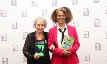 """نتيجة مفاجئة لـ""""البوكر"""" البريطانية: كاتبتان تتقاسمان الجائزة"""