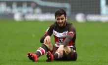 نادي ألماني يطرد لاعبا تركيا لدعمه غزو بلاده لسورية