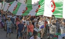 حراك الطلاب الجزائريين متواصل رفضا للانتخابات