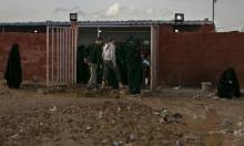 هيومن رايتس ووتش تحذر من نقل عناصر داعش إلى العراق