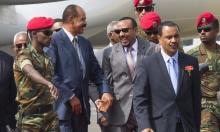 إثيوبيا: مقتل 16 شخصا وإصابة 24 برصاص مسلحين مجهولين
