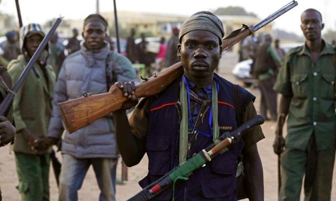 نيجيريا: إنقاذ 300 شاب تعرضوا للتعذيب في مدرسة إسلامية