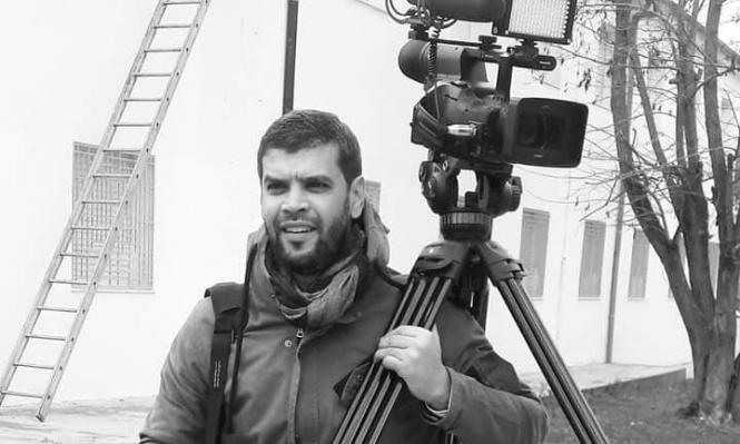 """الجزائر: سجن صحفي بتهمة """"إحباط معنويّات الجيش"""""""