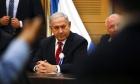 نتنياهو يخشى ألا يصل لانتخابات مقبلة كرئيس حكومة