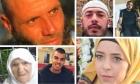 أم الفحم: 6 ضحايا في جرائم القتل منذ مطلع العام