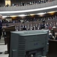 تصعيد سياسي أميركي تركي مستمرّ مع اشتداد المعارك في سورية
