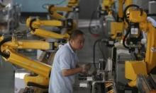 الصين تستحوذ على نصف براءات الاختراع في العالم!