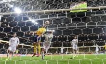 تصفيات يورو 2020: إسبانيا تتعادل أمام السويد وتضمن تأهلها