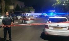 جرائم العنف: 3 مصابين بجريمتي إطلاق نار في الناصرة وأبو سنان