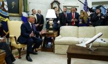 ترامب يتوعّد؛ وروسيا تسعى لتنسيق تركي مع النظام السوري