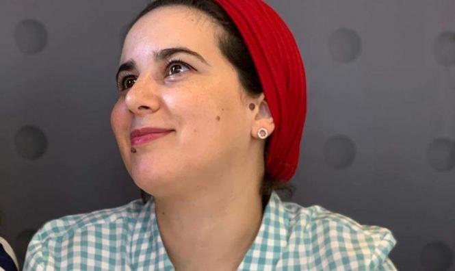 المغرب: عفو ملكي عن الصحفية هاجر الريسوني.. دون تبرئة