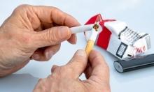 إدمان النيكوتين يزيد خطر الإصابة بالسكري