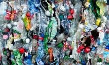شركات المشروبات تستبدل البلاستيك بعبوات ألومنيوم لحماية البيئة.. لكن...
