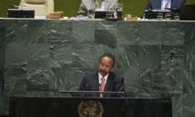 لأول مرة منذ عقود: حسابات لأميركيين في المصارف السودانية
