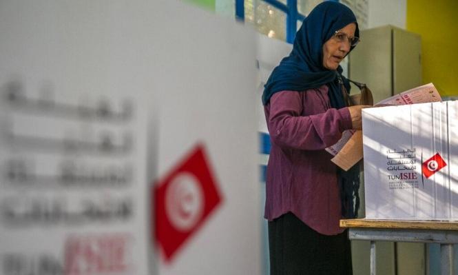 تونس: المشهد السياسي في ضوء نتائج الانتخابات الرئاسية والتشريعية