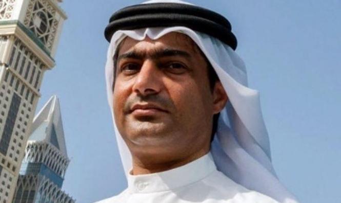 منظمات حقوقية تطالب الإمارات بالإفراج عن الحقوقي أحمد منصور