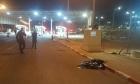 استشهاد شاب برصاص الاحتلال في حاجز جبارة