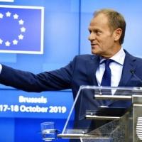 الاتحاد الأوروبي يطالب أنقرة مجددا بإنهاء عملياتها العسكرية