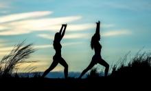 الرياضية الصباحية أحد أهم عوامل حرق الدهون