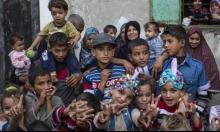 """""""غزّة"""": حكاية الفيلم الذي رفضته نتفليكس ويترشح للأوسكار"""