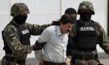 المكسيك: القبض على أحد أبناء إل تشابو خلال مواجهات عنيفة