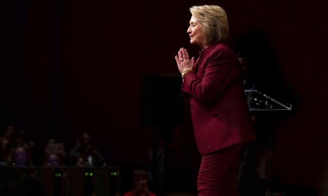 كلينتون تحذّر: روسيا تستعد للتدخل في الانتخابات المقبلة