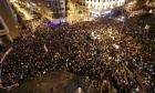 لبنان: تظاهرات السبت