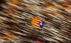 راقبوا كتالونيا عن كثب... خريطة إسبانيا قد تتغيّر
